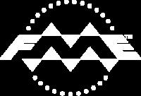 FME-white-logo_RGB-e1618305638283
